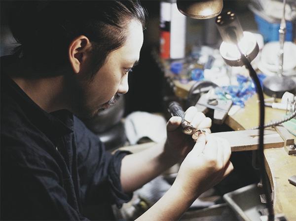 Kenji Doi