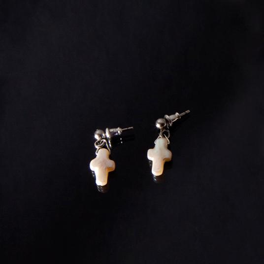 pearl rosario