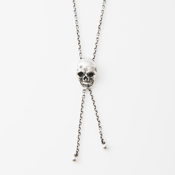 skulllooptie